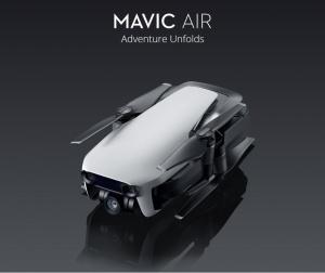 MavicAir2