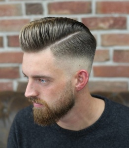 barber_djirlauw-cool-pompadour-hairstyle-mens-haircut-896x1024