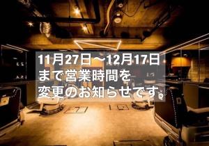 image0 (1)